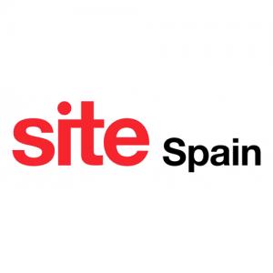 Site Spain -